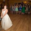 MattAndAnnie Wedding_041214_ReKon_0712