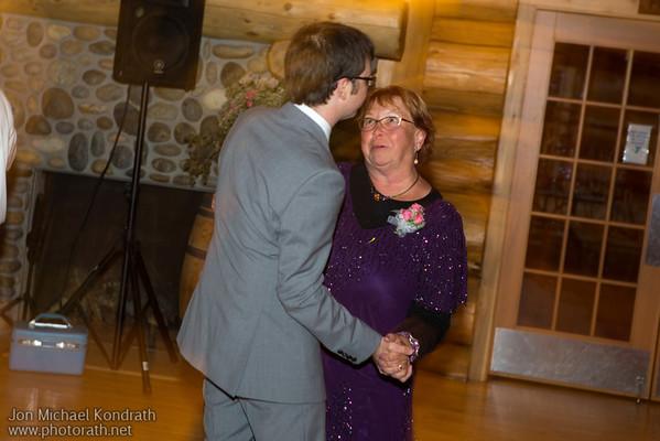MattAndAnnie Wedding_041214_ReKon_0547