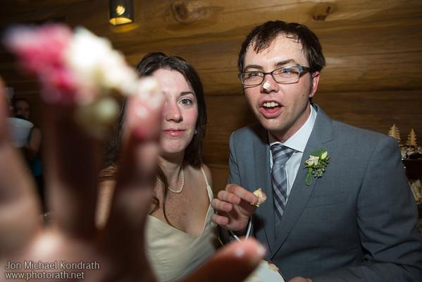 MattAndAnnie Wedding_041214_ReKon_0675