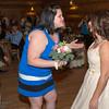 MattAndAnnie Wedding_041214_ReKon_0726
