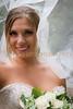 091215 Corinne Cowan and Ivan Rybkin Wedding