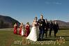 2011-03-19 Kruger Wedding  1394