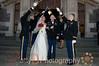 2011-03-19 Kruger Wedding  1269