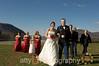 2011-03-19 Kruger Wedding  1395