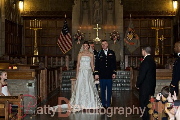 2011-03-19 Kruger Wedding  1226