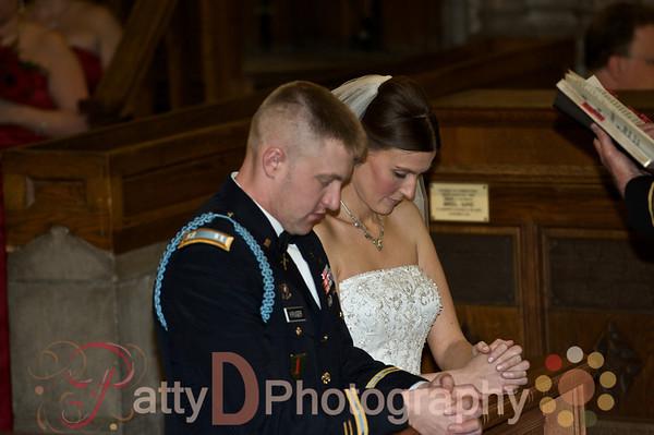 2011-03-19 Kruger Wedding  1224