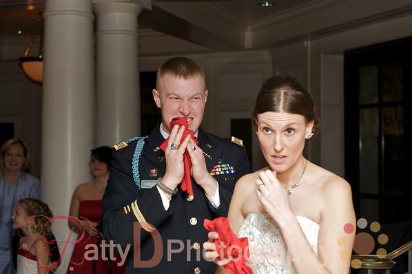 2011-03-19 Kruger Wedding  1749
