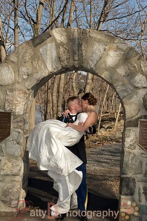 2011-03-19 Kruger Wedding  1432