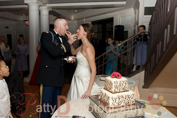 2011-03-19 Kruger Wedding  1741