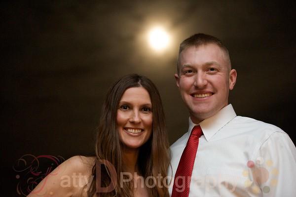 2011-03-19 Kruger Wedding  960