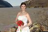 2011-03-19 Kruger Wedding  1459