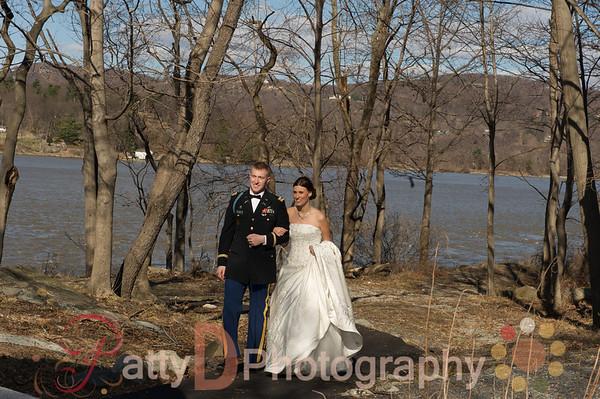 2011-03-19 Kruger Wedding  1449