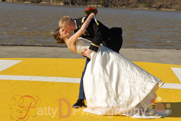 2011-03-19 Kruger Wedding  1471