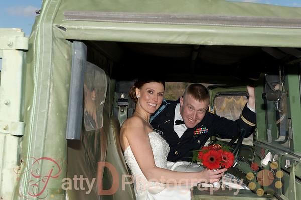 2011-03-19 Kruger Wedding  1476