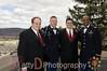2011-03-19 Kruger Wedding  1069