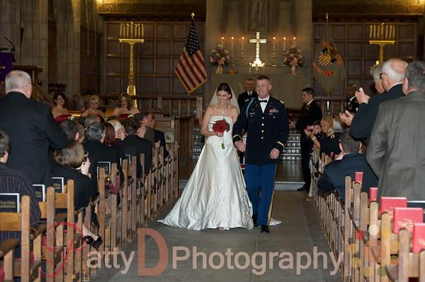 2011-03-19 Kruger Wedding  1234