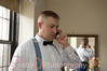 2011-03-19 Kruger Wedding  1004