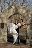 2011-03-19 Kruger Wedding  1429