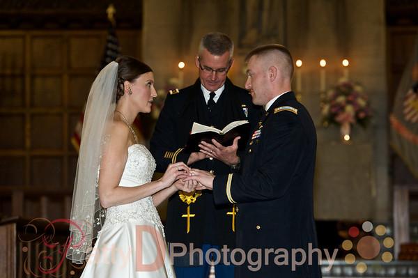 2011-03-19 Kruger Wedding  1216
