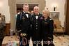 2011-03-19 Kruger Wedding  1034