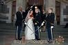 2011-03-19 Kruger Wedding  1266