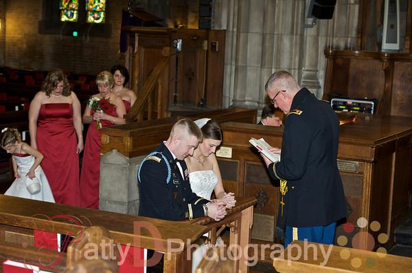 2011-03-19 Kruger Wedding  1223