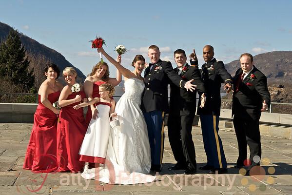 2011-03-19 Kruger Wedding  1370
