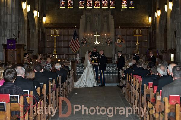 2011-03-19 Kruger Wedding  1199
