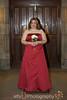 2011-03-19 Kruger Wedding  1163