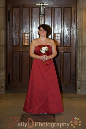 2011-03-19 Kruger Wedding  1156