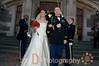2011-03-19 Kruger Wedding  1271