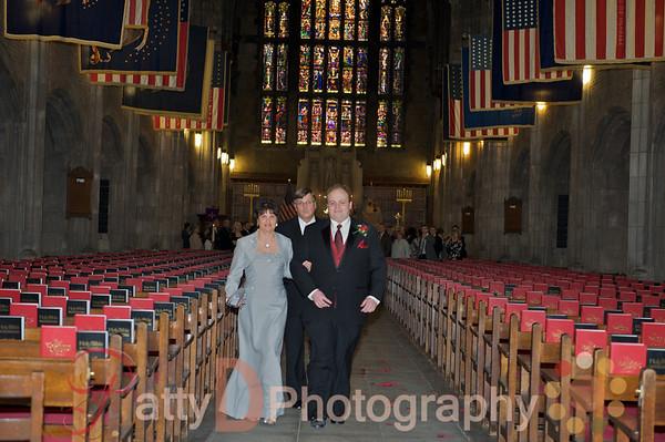 2011-03-19 Kruger Wedding  1243