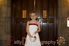2011-03-19 Kruger Wedding  1152
