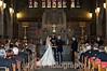 2011-03-19 Kruger Wedding  1198