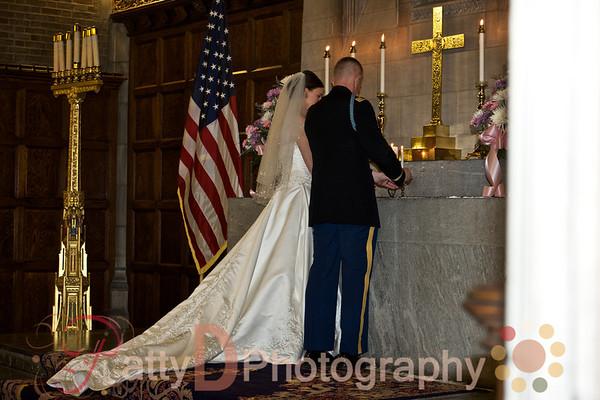 2011-03-19 Kruger Wedding  1220