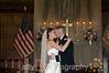 2011-03-19 Kruger Wedding  1227