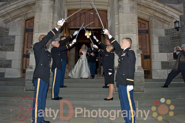2011-03-19 Kruger Wedding  1262