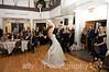 2011-03-19 Kruger Wedding  1753