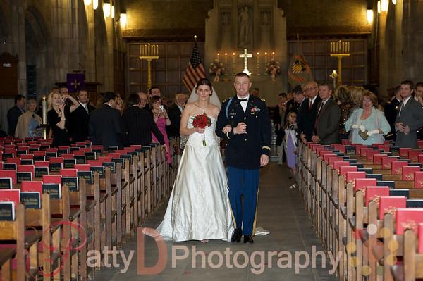 2011-03-19 Kruger Wedding  1235