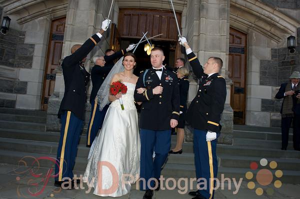 2011-03-19 Kruger Wedding  1270
