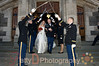 2011-03-19 Kruger Wedding  1264