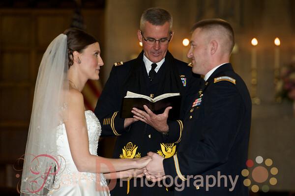 2011-03-19 Kruger Wedding  1211