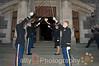2011-03-19 Kruger Wedding  1260