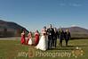 2011-03-19 Kruger Wedding  1393