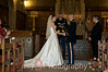 2011-03-19 Kruger Wedding  1195