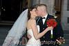 2011-03-19 Kruger Wedding  1283