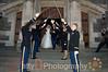2011-03-19 Kruger Wedding  1263