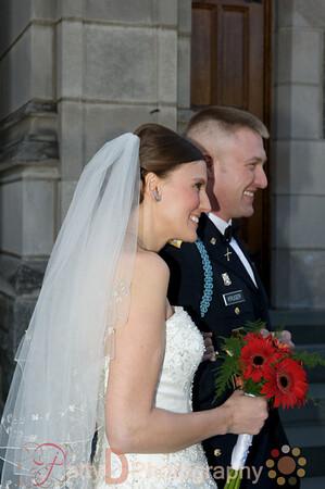 2011-03-19 Kruger Wedding  1274