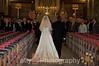 2011-03-19 Kruger Wedding  1177