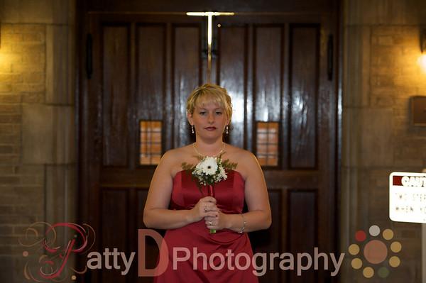 2011-03-19 Kruger Wedding  1159
